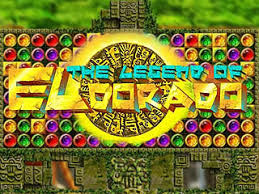 Aquascapes Game Play Online Play Online Game The Legend Of El Dorado U2014 Free Online Games At