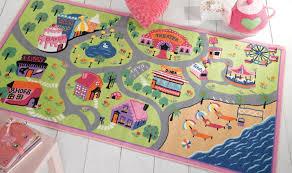 tappeto bimbi ikea tappeti gioco bambini il miglior design di ispirazione e gli arredi