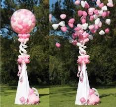 teddy bears inside balloons insiders conwinonline