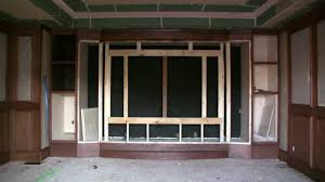 home theater door dedicated home theater 011 master seq 17 5 20 youtube