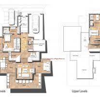 modern architecture floor plans home architecture simple home design modern house designs floor
