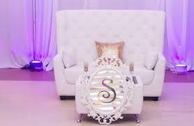 party rentals ta event furniture party rentals tents rental wedding decor