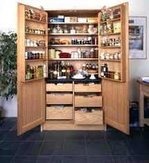 best way to organize kitchen cabinets inspiring cabinet organizing ideas cabinets organizer ers ideas best