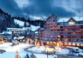 winter park ski resort reviews winter park co