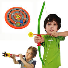 toy bow u0026 arrow sets