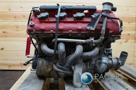 ferrari engine used ferrari complete engines for sale