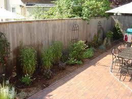 buy a house redue the landscape brett u0027s garden design