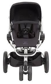 amazon black friday stroller amazon com quinny buzz xtra 2 0 stroller in rocking black baby