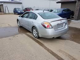 nissan altima hybrid 2007 nissan altima 2 5s hybrid gtr auto sales