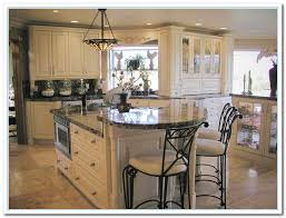 Victorian Style Kitchen Cabinets Applying Victorian Designs For Antique Kitchen Home And Cabinet
