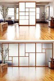 Room Divider Doors by This Is A Pretty Great System This Might Be A Good Fit Or