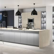 cuisine le roi merlin meuble de cuisine ingenious composition type alizé leroy merlin