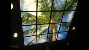 Decorative Ceiling Light Panels Decorative Ceiling Light Panels Modern Ceiling Design