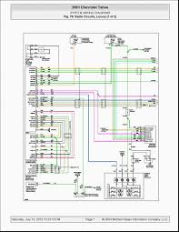 chevy s10 wiring diagram for 84 wiring diagram for 1969 chevelle