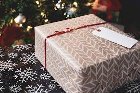 where to find wrapping paper how to choose the best gift wrapping paper