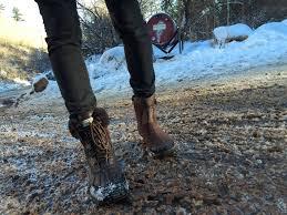 ugg s adirondack boot sale adirondack ii