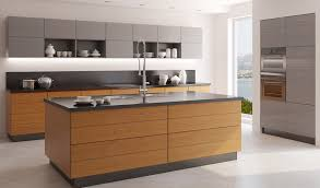 modern kitchens in lebanon home american furniture galleries