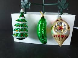 119 best pickles images on pickles pickle ornament