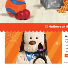 home depot manchester tn black friday ad sites petsmart site