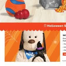 home depot wausau black friday 2017 ad sites petsmart site