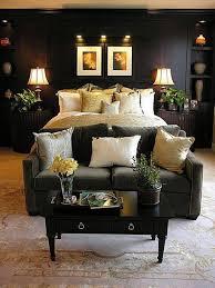 dark purple room decor beautiful stylish dark purple bedroom