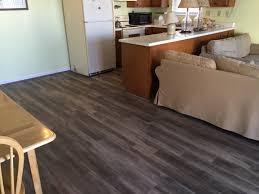 Mannington Laminate Flooring Reviews Floor Plans Vinyl Waterproof Flooring Lvt Flooring Reviews
