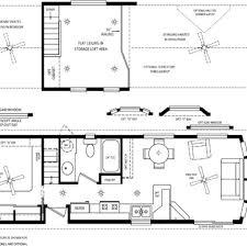 breckenridge park model floor plans cavco cabin park model homes canada cavco park models floor plans