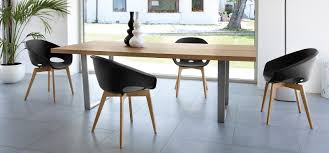 luxury furniture in a wide range of styles bradfords interiors