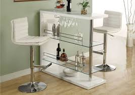 tables hautes de cuisine bar de maison design avec table haute cuisine ikea 2017 et bar de