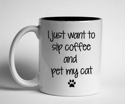 encouraging kinds plus using and coffee mugs shaped coffee mugs