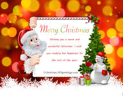 merry christmas greetings words greetings words