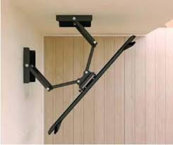 Swivel Ceiling Tv Mount by 47 Best Corner Wall Mount For Tv Images On Pinterest Corner Wall