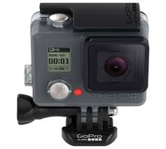 gopro black friday sales best gopro black friday deals and discounts