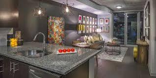 1 bedroom apartments for rent in houston tx 100 best studio apartments in houston tx with pictures