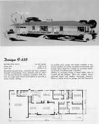 1950s ranch house plans the best 50s ranch house design so far a retro renovation re run