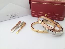 best love bracelet images Where can i buy a cartier love bracelet cartier love bangle jpg