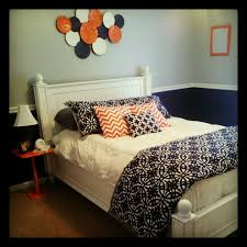 Blue And Gray Bedroom Best 25 Gray Coral Bedroom Ideas On Pinterest Nursery Color