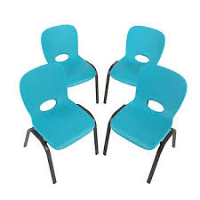 Classroom Stacking Chairs Classroom Furniture Costco