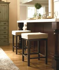 fascinating height of stools for kitchen island with industrial