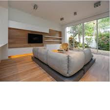 white oak hardwood flooring prefinished engineered white oak