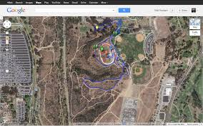 Balboa Park San Diego Map by Scps 6 7 U2013 San Diego Cx Weekend Socalcross Southern