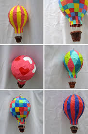 best 25 balloon crafts ideas on pinterest tree branch art