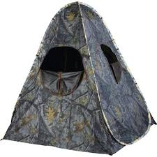 Pop Up Hunting Blinds Best 25 Hunting Ground Blinds Ideas On Pinterest Ground Blinds