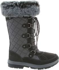 ugg boots sale manhattan bearpaw boots best price guarantee at s