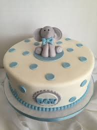 baby boy cakes for baby shower boy baby shower cakecentralcom creative ideas