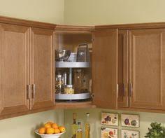 Kitchen Cabinets Lazy Susan Corner Cabinet by Lazy Susan Corner Kitchen Appliance Garage Home Iliscious