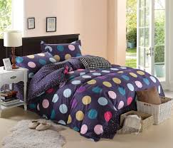 Polka Dot Bed Sets by Compare Prices On Hotel Bed Design Online Shopping Buy Low Price