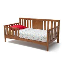 Toddler Bed Babies R Us 21 Best Kids U0027 Room Ideas Images On Pinterest Kids Rooms Babies
