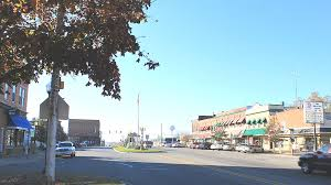 List Of Cities Villages And Townships In Michigan Wikipedia by Brooklyn Michigan Wikipedia