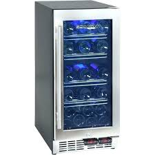 wine cooler cabinet furniture wine fridge cabinet wine cooler cabinet furniture wine fridge